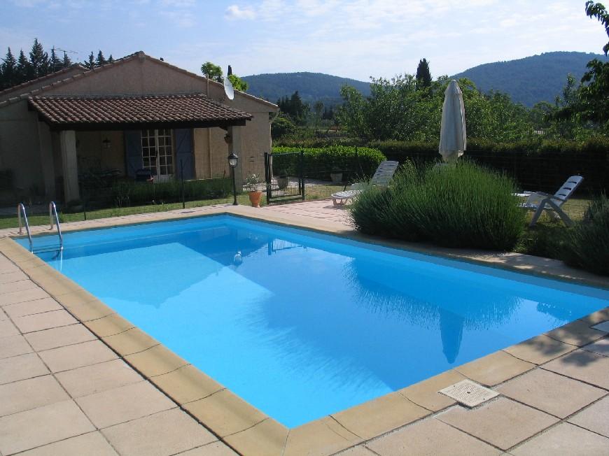 1822299-swim_pools_1.jpg